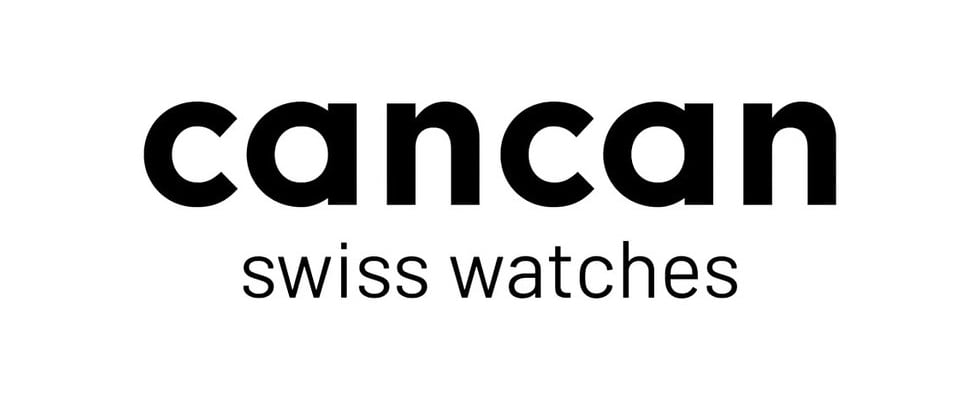 Cancan Watch